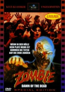 Zombie Im Kaufhaus 1978 Deutsch Ganzer Film